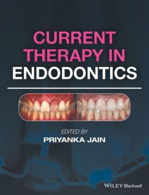 Current Therapy in Endodontics - ABC Books