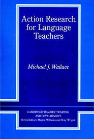 Action Research for Language Teachers - ABC Books