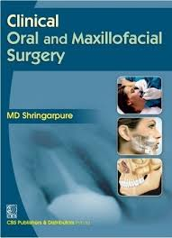 Clinical Oral and Maxillofacial Surgery for Students and Practitioners (PB)