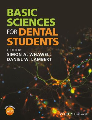 Basic Sciences for Dental Students - ABC Books