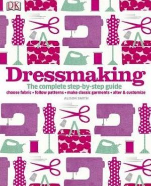 Dressmaking - ABC Books