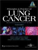 Principles and Practice of Lung Cancer 4e **