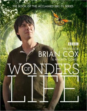 Wonders of Life - ABC Books
