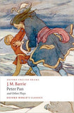 Peter Pan and Other Plays The Admirable Crichton