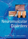 Neuromuscular Disorders ** - ABC Books