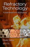 Refractory Technology: Fundamentals and Applications - ABC Books