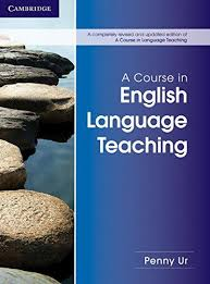 A Course in English Language Teaching Second edition - ABC Books