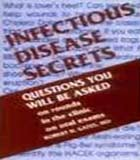 Infectious Diseases Secrets, 2/e
