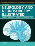 Neurology and Neurosurgery Illustrated, IE, 5e - ABC Books