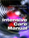 Oh's Intensive Care Manual, 6e **