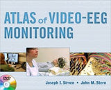 Atlas of Video-EEG Monitoring - ABC Books