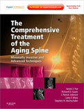 The Comprehensive Treatment of the Aging Spine **