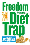 Freedom from the Diet Trap: Slim for Life - ABC Books
