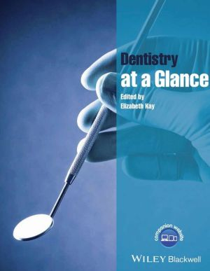 Dentistry at a Glance - ABC Books