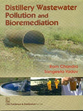 Distillery Wastewater Pollution and Bioremediation - ABC Books