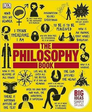 The Philosophy Book - ABC Books