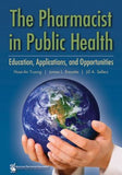 Pharmacist in Public Health - ABC Books