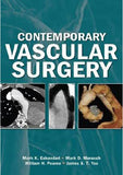 Contemporary Vascular Surgery - ABC Books