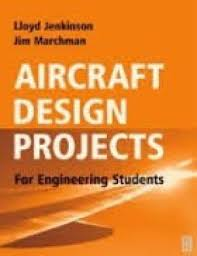 Aircraft Design Projects for Engineering Students - ABC Books