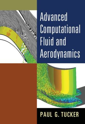 Advanced Computational Fluid and Aerodynamics - ABC Books