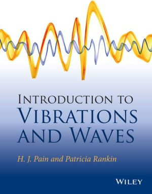 Introduction to Vibrations and Waves - ABC Books