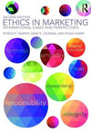 Ethics in Marketing, 2e