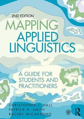 Mapping Applied Linguistics - ABC Books