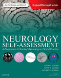 Neurology Self-Assessment: A Companion to Bradley's Neurology in Clinical Practice - ABC Books