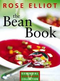 Bean - ABC Books