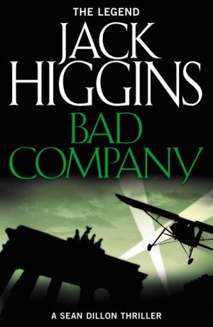 Bad Company - ABC Books
