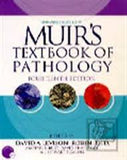 Muir's Textbook of Pathology, 14e ** - ABC Books