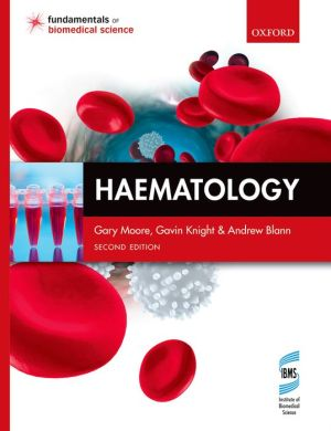Haematology, 2e - ABC Books