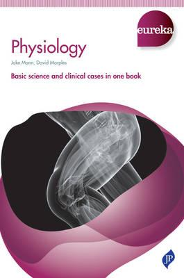 Eureka: Physiology - ABC Books