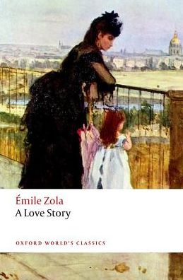 A Love Story - ABC Books
