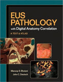 EUS Pathology with Digital Anatomy Correlation: A Text & Atlas - ABC Books