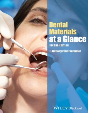 Dental Materials at a Glance - ABC Books