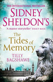 Sidney Sheldon's the Tides of Memory - ABC Books