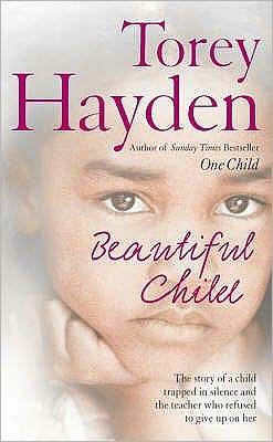 Beautiful Child - ABC Books