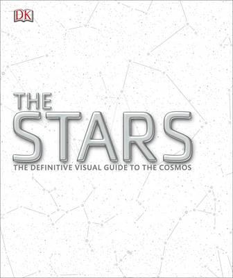 The Stars - ABC Books