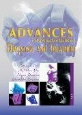 Advances in Obstructive Jaundice **