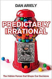 Predictably Irrational - ABC Books
