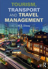 Tourism, Transport and Travel Management