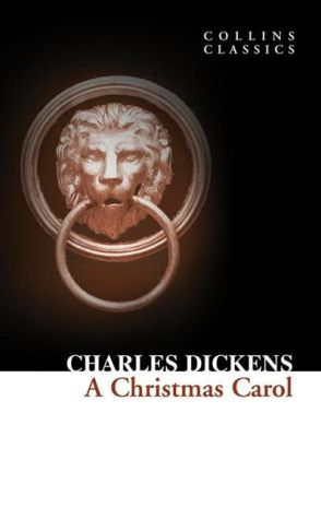 A Christmas Carol - ABC Books
