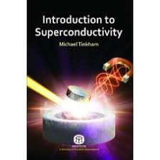 Introduction to Superconductivity - ABC Books