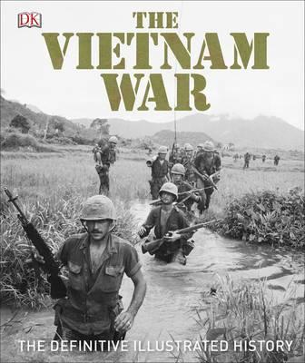 The Vietnam War - ABC Books