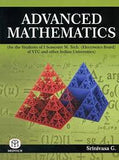 Advanced Mathematics - ABC Books