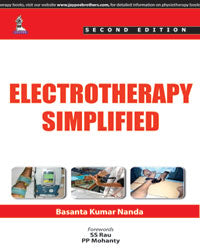 Electrotherapy Simplified 2/e