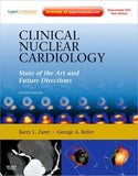 Clinical Nuclear Cardiology State of the Art and Future Directions, 4th Edition