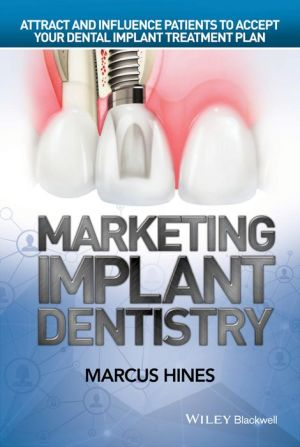 Marketing Implant Dentistry - ABC Books