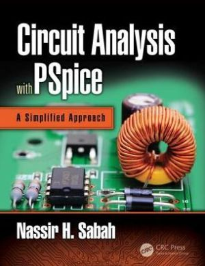 Circuit Analysis with Pspice - ABC Books